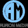 Aurion Media