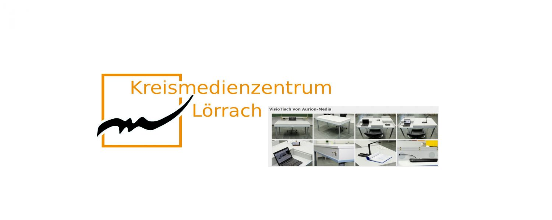 Ausstellung im KMZ Lörrach
